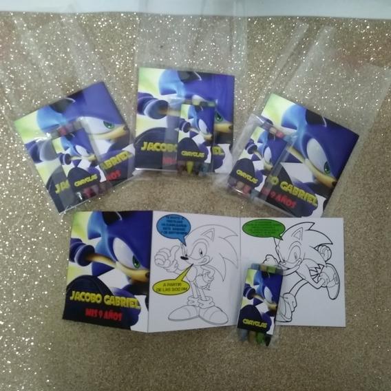 Videojuegos De Sonic Exe Invitaciones Y Tarjetas En