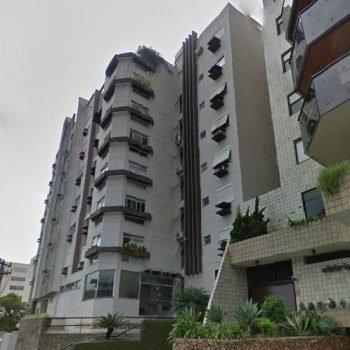 Imagem 1 de 12 de Apartamento Jardim Blumenau  - 104775