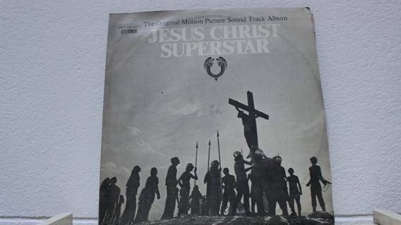 Ost - Jesus Christ Superstar (doble)