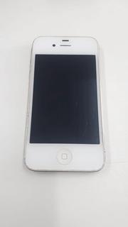 iPhone 4 Para Retirar Pecas
