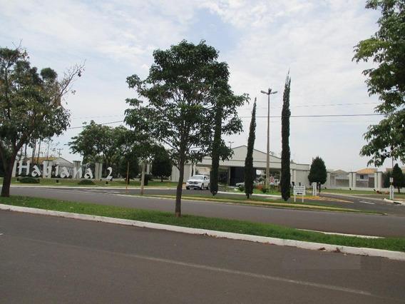 Terreno Em Aeroporto, Araçatuba/sp De 0m² À Venda Por R$ 180.000,00 - Te82090