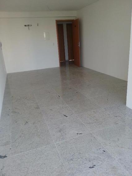 Sala Em Santana, Recife/pe De 26m² À Venda Por R$ 220.000,00 - Sa280343