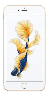 Apple iPhone 6s Plus 64 GB Oro