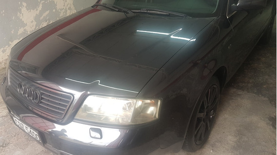 Audi A6 Impecavel