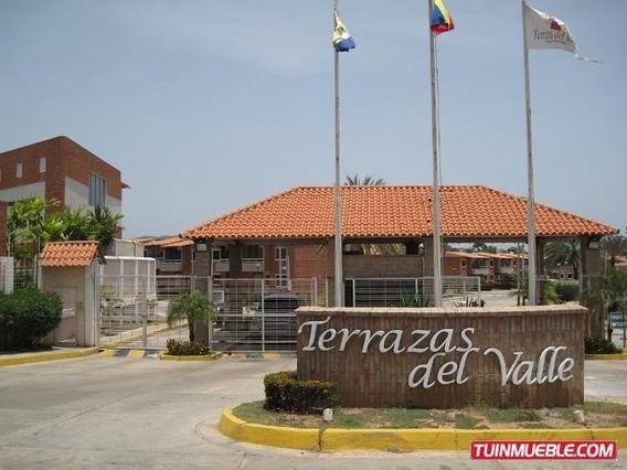 Townhouse En El Valle Del Espiritu Santo, Isla De Margarita
