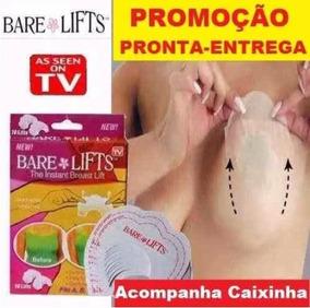 863144ff0 Sutia Importado Atacado - Sutiãs no Mercado Livre Brasil