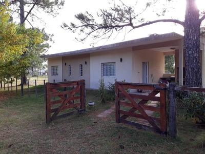 Alquiler En Gualeguaychu Cerca De Termas De Guaychu