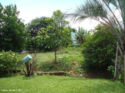 Terreno Para Venda Em Campo Bom, Imigrante Norte - Lvt012