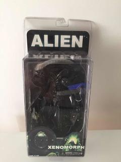 Figura Alien Xenomorph