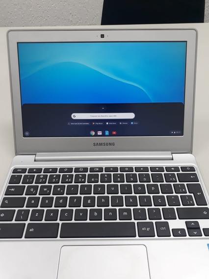 Samsung Chrome Book - Xe500c12