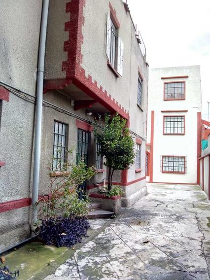San Pedro De Los Pinos Dos Casas Mismo Terreno