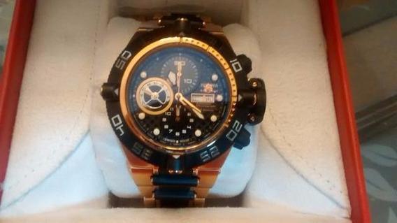 Relógio Automático Swss Made M/6523. 021982195920