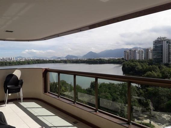 Apartamento - Ref: Ba40761
