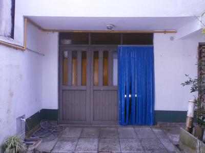 Venta De Casa Y Duplex En Block