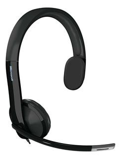 Microsoft Diadema Auricular Lx-4000