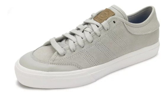 Zapatillas adidas Originals Marchcourt Rx2