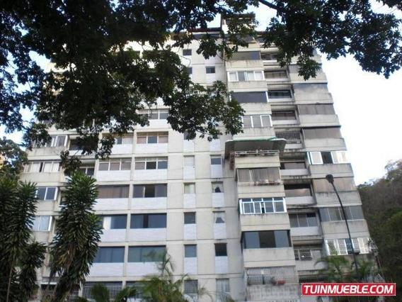 Apartamento En Venta Colina De Bello Monte - 18-7959...