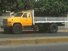 Ford Ford 600 Bachaco