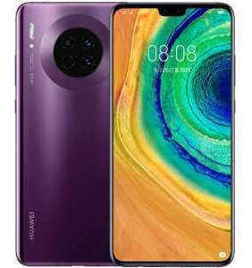 New Huawei Mate 30 128gb 8gb Ram