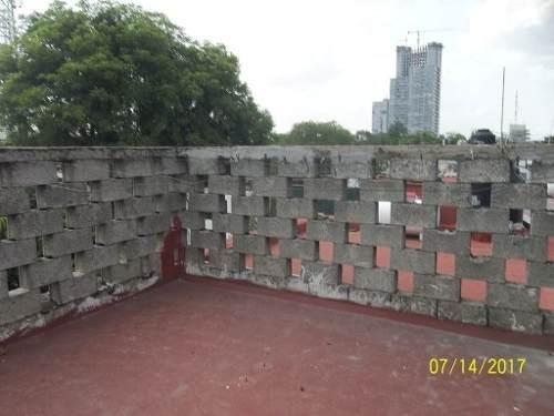 Casa En Ladrón De Guevara, Guadalajara