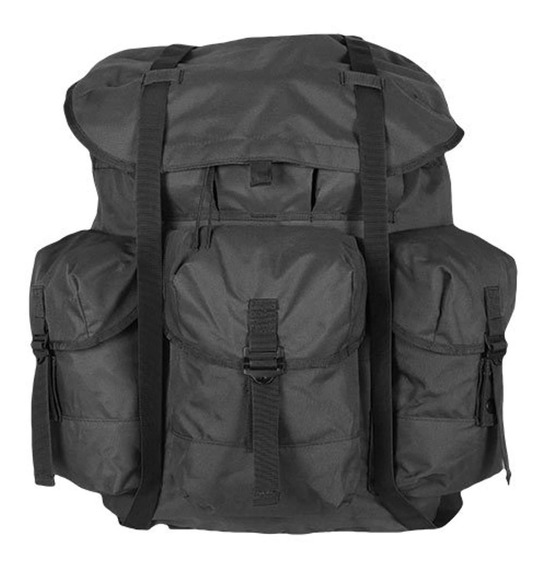 Fox Outdoor Products A.l.i.c.e. Field Pack,