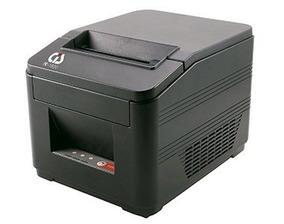 Impressora Térmica Usb Com Guilhotina Cis Pr-1800