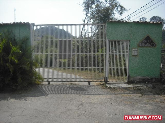 Best House Vende Hermosa Casa En San Antonio De Los Altos
