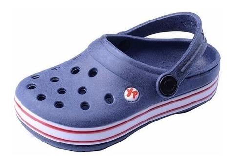 Sapato Infantil Babuche Yuupiii Star Clássico