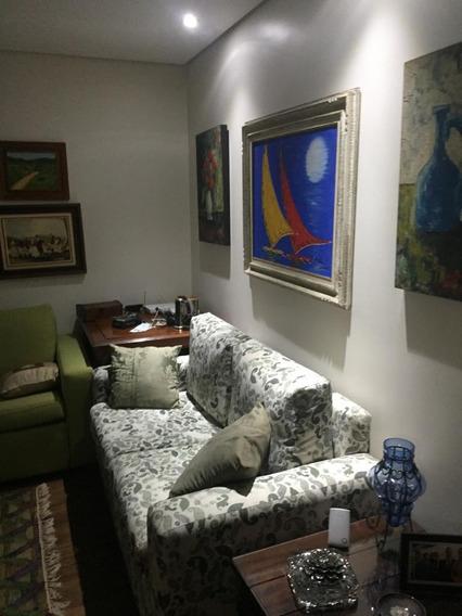 Apartamento Em Indaiatuba