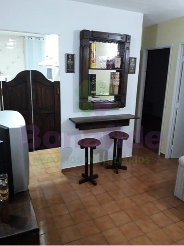Imagem 1 de 14 de Apartamento A Venda E Locação, Residencial Anhanguera,  Jardim Ana Maria, Jundiaí - Ap08850 - 4734989