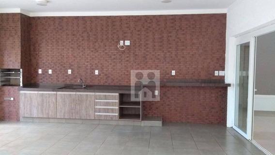 Casa Residencial À Venda, Bonfim Paulista, Ribeirão Preto. - Ca0216