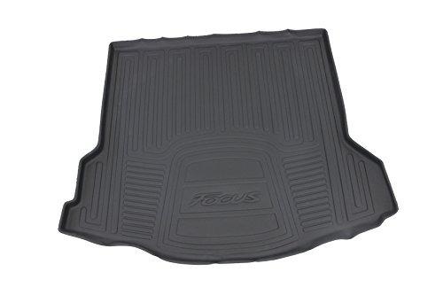 Ford CM5Z6111600EA Cargo Area Liner