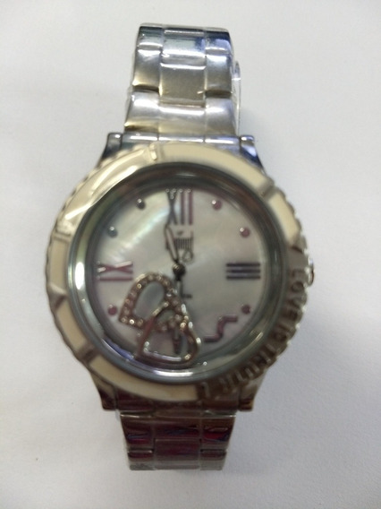 Relógio Dumont Sg25177b