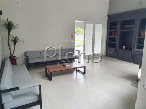 Sala Para Aluguel Em Parque Taquaral - Sa028255