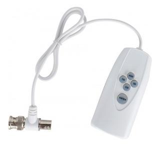 Control Para Cambiar De Tecnologia En Camaras Saxxon Dahuas3