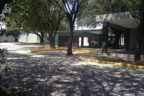 Oficinas En Renta En Coyoacán, Monterrey