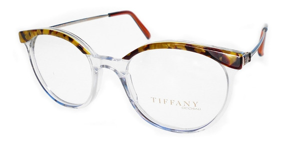 Armazón Tiffany Modelo 4471