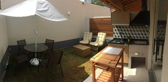 Sua Casa Com Entrada A Partir R$12.900 E Parcelas