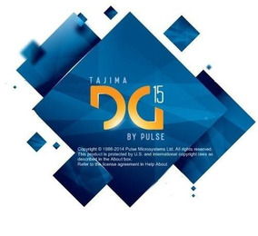 Tajima X5 - Português