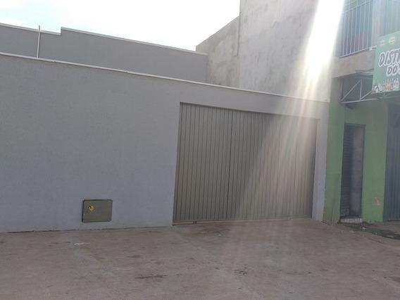 Casa - Ca00445 - 34740524