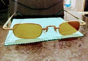 Óculos De Blogueiro
