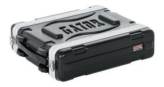 Case Gator Gr2s Corto #84571500