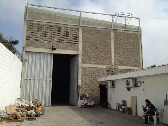 Bodega Local Comercial Circunvalar Barranquilla