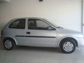Chevrolet Corsa Gl 1.6 2003