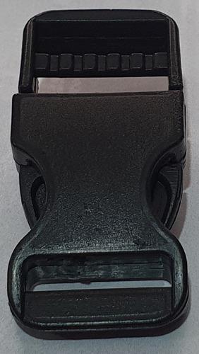 para el hogar universal verde pinza soporte giratorio 16 mm protecci/ón solar piezas de cierre pl/ástico 100 unidades multifunci/ón Hebillas para invernadero herramientas de jard/ín