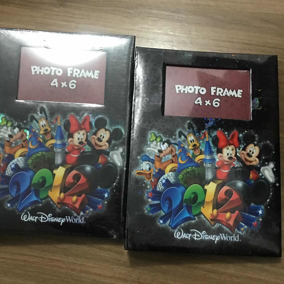 Álbum De Fotos Disney Original