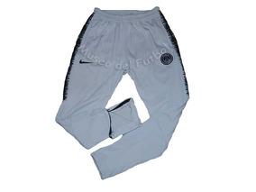 1c3aab14 Pantalon Largo Del Paris Saint Germain - Indumentaria en Mercado ...