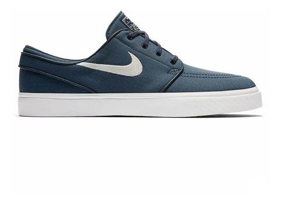 Tênis Nike Sb Zoom Stefan Janoski