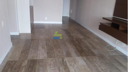Imagem 1 de 15 de Apartamento - Vila Mariana - Ref: 9265 - V-867184