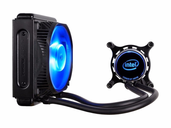 Water Cooler Intel Bxts13x Thermal